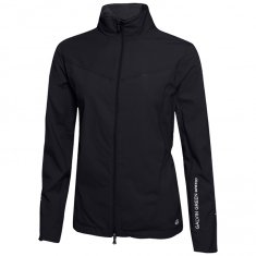Galvin Green Alison jacket Black