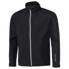 Galvin Green Alonzo Jacket Black/ White