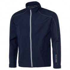Galvin Green Alonzo Jacket Navy/ White