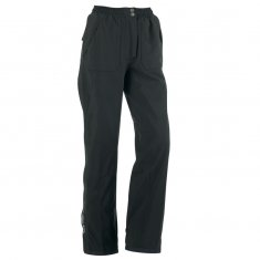 Galvin Green Alva Trousers GTX Black
