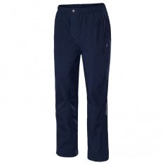 Galvin Green Andy Trousers Navy