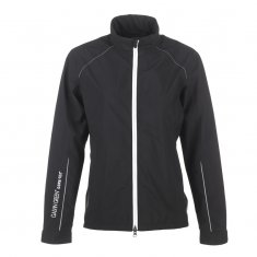 Galvin Green Angela Jacket Black/ White