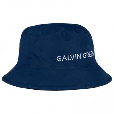 Galvin Green Ark Golf Hat Navy