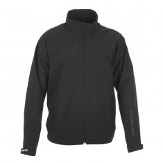 Galvin Green Art Jacket Black