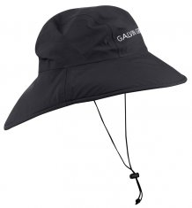 Galvin Green Aura Golf Hat GTX Black