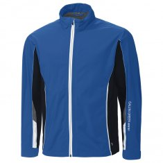 Galvin Green Avery Jacket Kings Blue/ Black/ White/ Iron Grey