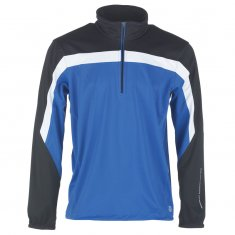 Galvin Green Bart Jacket Imperial Blue/Black/White