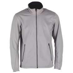 Galvin Green Bennet Jacket Steel Grey