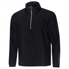 Galvin Green Bow Windstopper Black