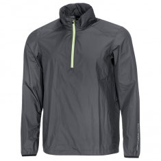 Galvin Green Bow Windstopper Iron Grey