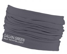 Galvin Green Delta Snood Iron Grey