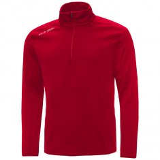 Galvin Green Drake Pullover Red