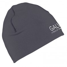 Galvin Green Duran Hat Iron Grey