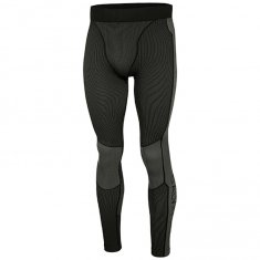 Galvin Green Ebbe Leggings