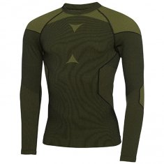 Galvin Green Edgar Baselayer Black/ Lemonade