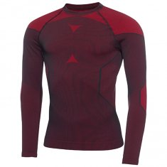 Galvin Green Edgar Baselayer Black/ Red