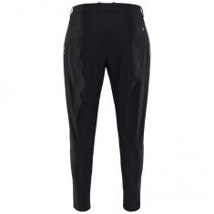 Galvin Green Edge Black Trousers