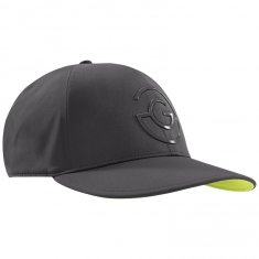 Galvin Green Edge Cap Iron Grey/Green