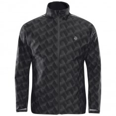 Galvin Green Edge Illusion Jacket
