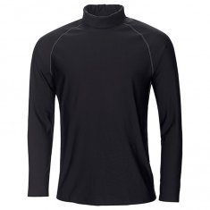 Galvin Green Edwin Baselayer