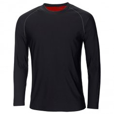 Galvin Green Elmo Baselayer