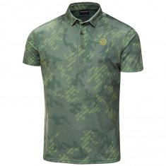 Galvin Green Edge General Shirt Green