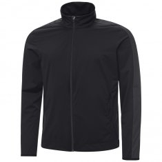 Galvin Green Laurent Jacket Black