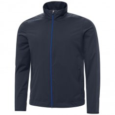 Galvin Green Laurent Jacket Navy