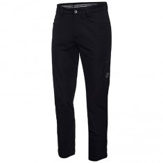 Galvin Green Leo Trousers