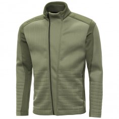 Galvin Green Edge Major Jacket