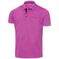 Galvin Green Marty Tour Edition Magenta/ Black