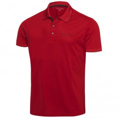 Galvin Green Marty Tour Edition Red/ Black