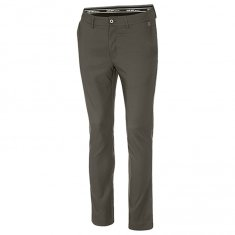 Galvin Green Noah Trousers Beluga