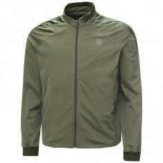 Galvin Green Edge Olive Jacket