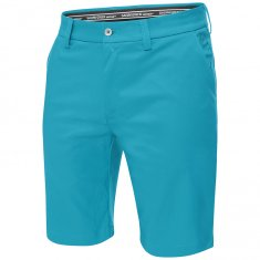 Galvin Green Paolo Shorts Lagoon Blue