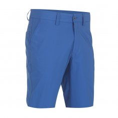 Galvin Green Parker Shorts Imperial Blue