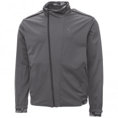 Galvin Green Edge Semi-Biker Jacket