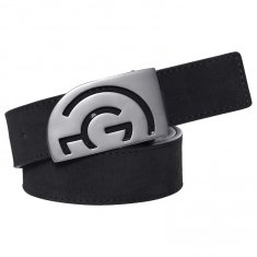 Galvin Green Wyatt belt