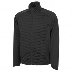 Galvin Green Lanzo Jacket Black