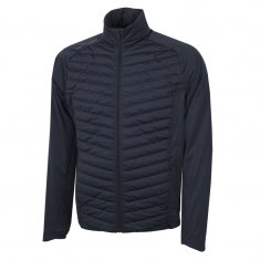 Galvin Green Lanzo Jacket Navy