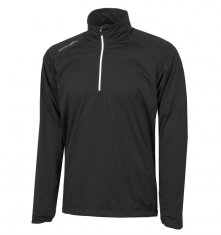 Galvin Green Lex Jacket Black