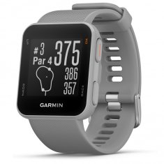 Garmin Approach S10 Powder Grey