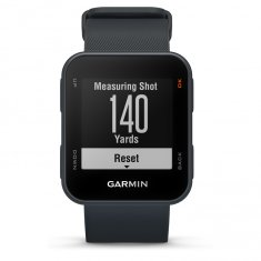 garminapproachs10shotmeasure.jpg