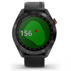 garminapproachs40blackgreen.jpg