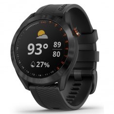 garminapproachs40blackweather.jpg