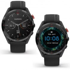 garminapproachs62customize.jpg
