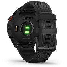 garminapproachs62heartrate.jpg