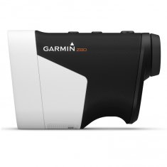 garminapproachz80sideangle.jpg