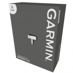 Garmin Approach CT10 14 Pack Tracking Sensors