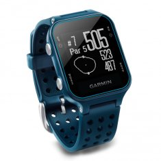 Garmin Approach S20 Teal